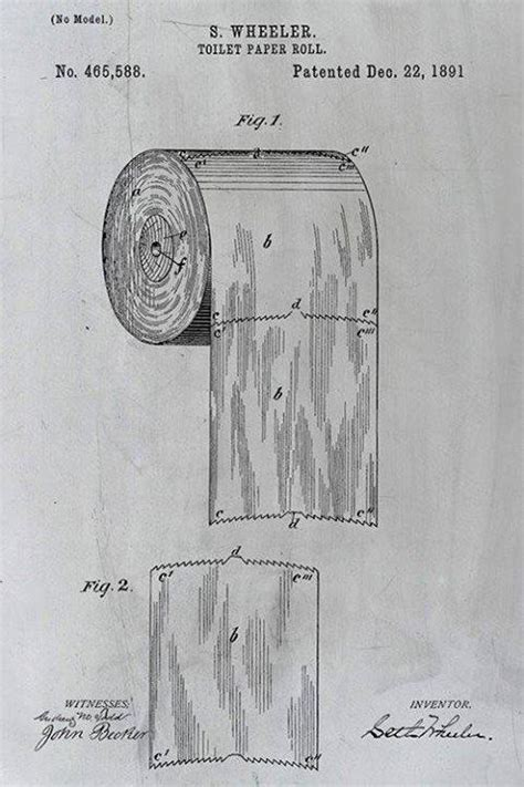 toilet paper the great debate toilet paper over or under let s put an end to the