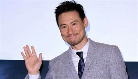 jacky cheung new year jacky cheung stages musical comeback with release of new alb