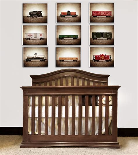 best 25 train bedroom ideas on pinterest train room 25 best vintage train nursery ideas images on pinterest