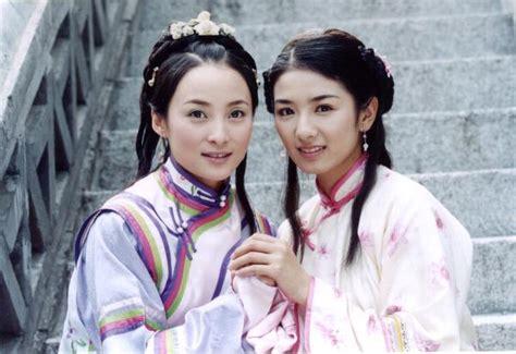 film bagus cina fok nl nieuws chinese acteurs weg uit hollywood