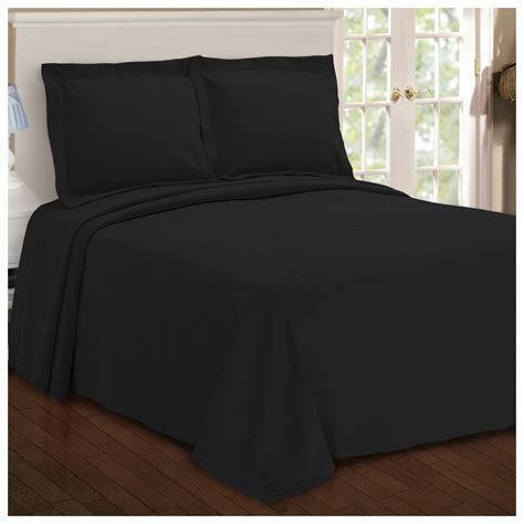 black matelasse coverlet 100 cotton jacquard premium matelasse bedspread ebay