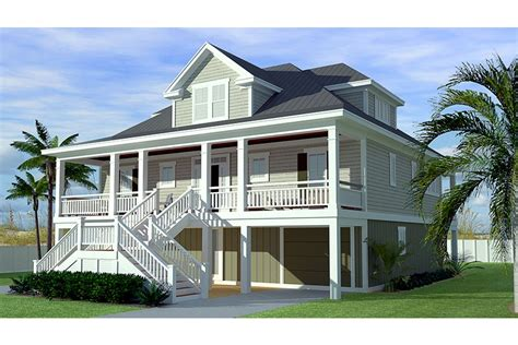 three story house three story house plans space for three generations