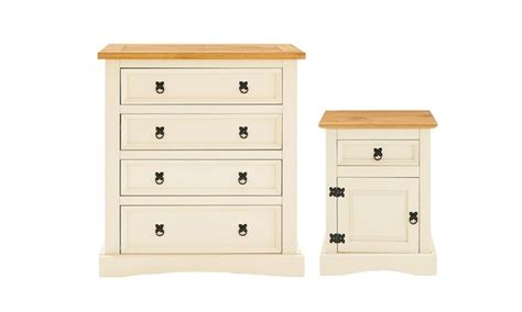Chest Of Drawers Groupon Groupon Goods Global Gmbh Deal Of The Day Groupon