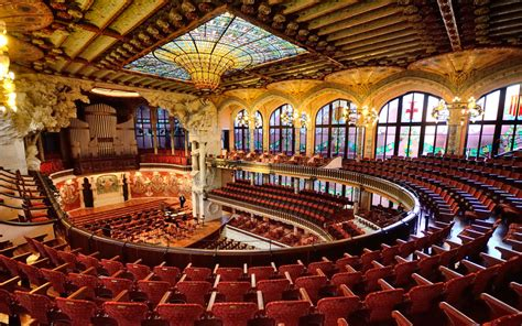 most beautiful theaters in the usa beautiful theaters around the world travel leisure