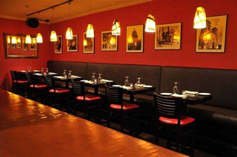 17 best images about jacqueline caley interior design on 17 best images about restaurant styles on pinterest hong