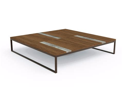 badar coffee table collection couture outdoor