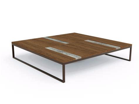 Pool Coffee Table Pool Coffee Table The Sleek Stunning Swimming Pool Coffee Table Design The Sleek Stunning