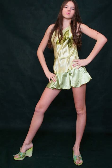 sandra orlow sandra teen model set 059 celebridades femeninas por e tvalens sandra orlow en el