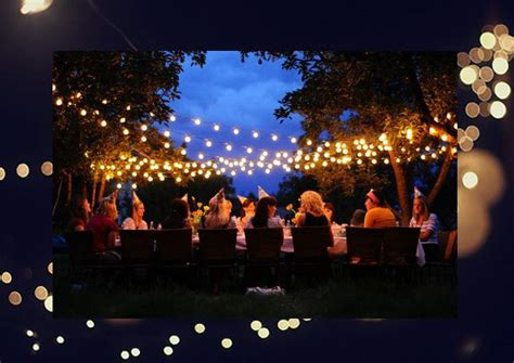 backyard party song the 10 best images about summer garden party on pinterest