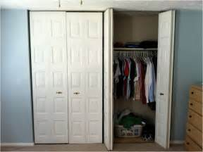 bifold doors maibe we re