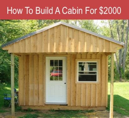 How To Build A Survival Cabin by Pin Survival Shelter Inexpensive Geodesic Domes On