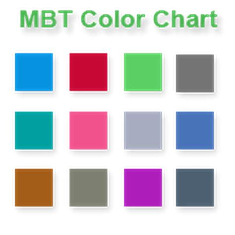 css color chart embeddable css color chart 216 hexadecimal values