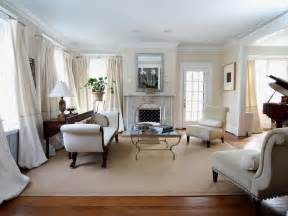 living white room: susan jamieson white living room this living room evokes a romantic