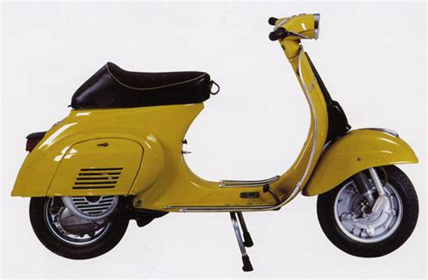 vespa 50 elestart model v5a3t wiring diagram all about