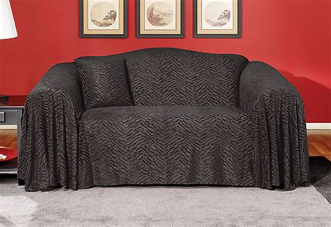 Cheap Large Throws For Sofas by Cheap Throws For Sofas Memsaheb Net