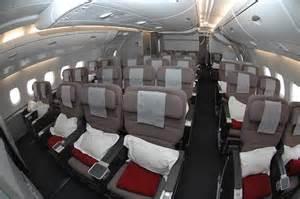 Qantas A380 Interior qantas a380 interior photos