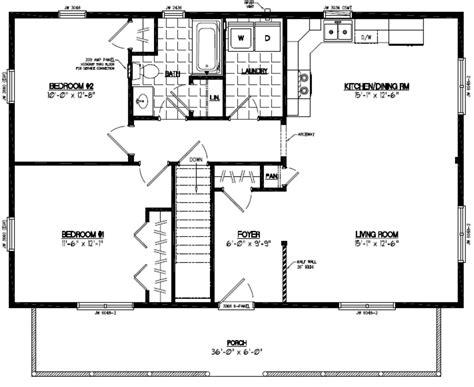 28x48 floor plans dobhaltechnologies 28x48 musketeer certified floor