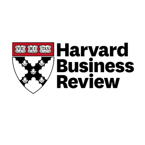 Harvard Mba Program Details by Technology Services Solutions Global Leader