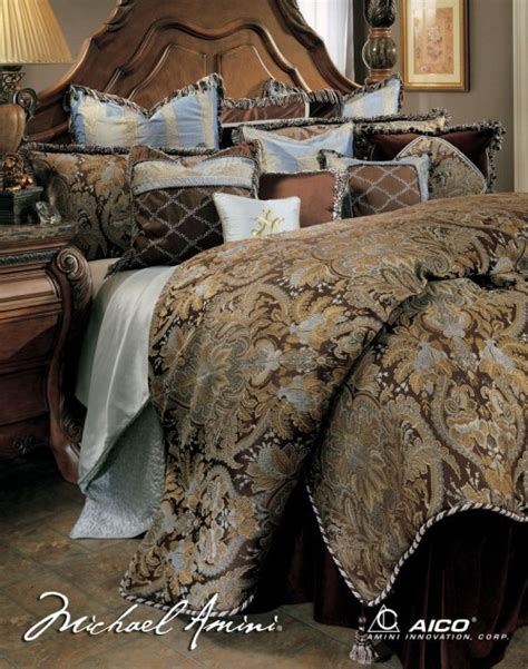 king bedding comforter sets beautiful luxury comforter sets for your bedroom