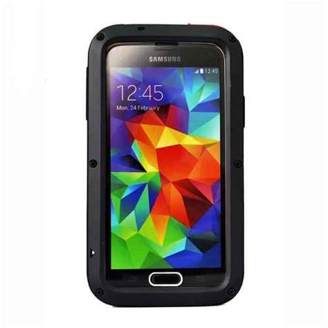 Mei Lunatik Iphone 6 lunatik taktik 360 iphone 6 6s gorilla glass cover