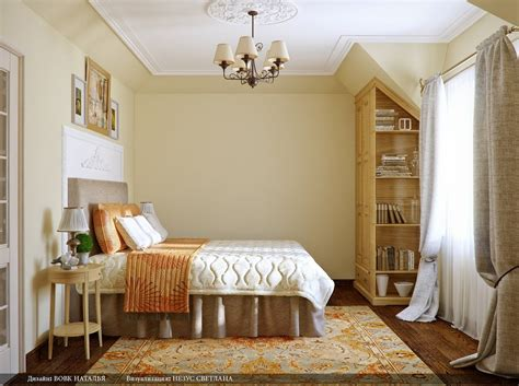 cream bedroom ideas orange cream bedroom rug interior design ideas