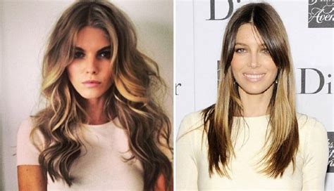 ecaille hair trends for 2015 17 best ideas about ecaille hair on pinterest
