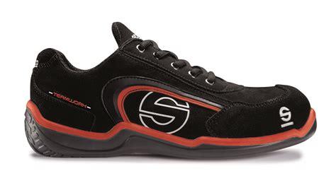 scarpe antinfortunistiche per cucina le migliori scarpe antinfortunistiche classifica e