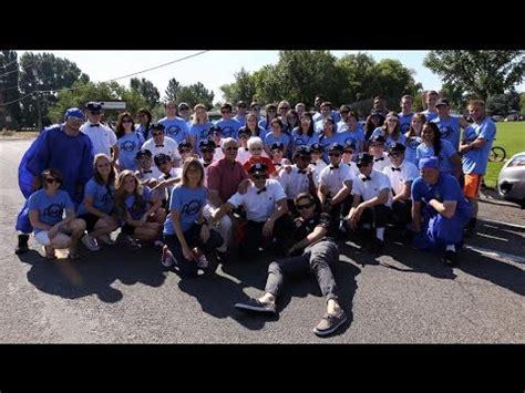 uzbek parade independence day car parade viyoutube ray s chevron july 4th parade youtube