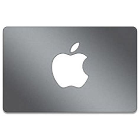 Win Apple Store Gift Card - 500 apple gift card giveaway is here debt free spending
