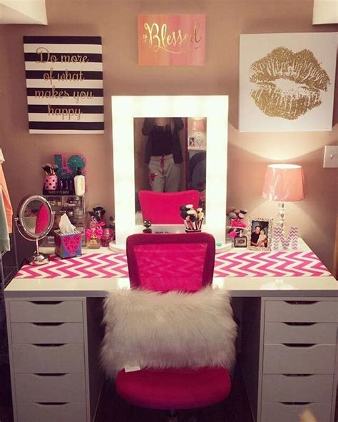 girls vanities for bedroom instagram photo by impressions vanity co apr 29 2016