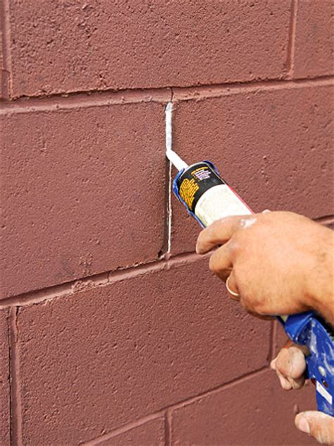 painting concrete block exterior walls fortune restoration how to paint exterior masonry or