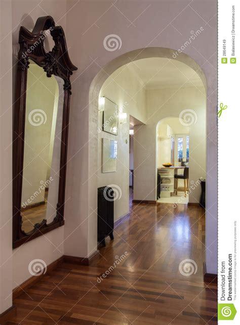 Come Rivestire Un Arco Interno Casa by Come Rivestire Un Arco Interno Arco Interno Casa Con