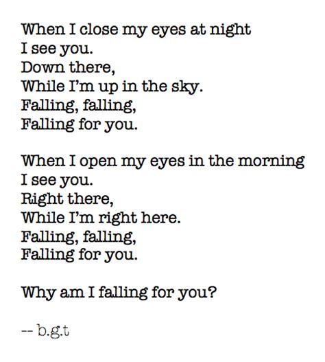 bgt poetry b g t tumblr