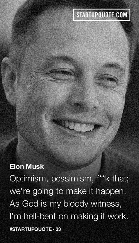 elon musk work like hell quote the good life