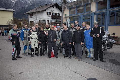 Motorrad World Tour edelweiss world tour motorrad fotos motorrad bilder