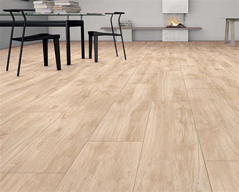 pavimenti effetto legno prezzi pavimento effetto legno serie tavolato casalgrande padana