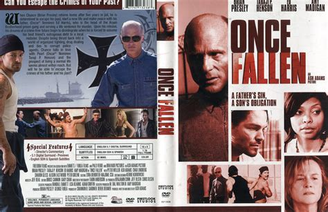 film once fallen covers box sk once fallen 2010 imdb dl5 high