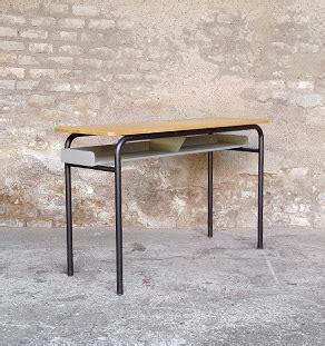 bureau d 騁ude structure lyon bureau ancien d 233 cole 2 places bois et m 233 tal gris clair