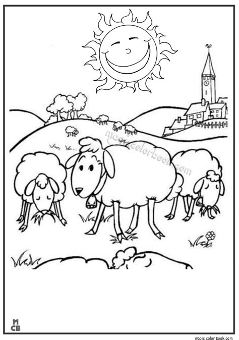 Shaun The Sheep Coloring Pages Shaun The Sheep Free Coloring Pages by Shaun The Sheep Coloring Pages