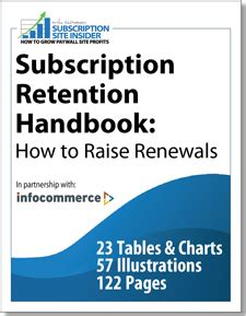 yahoo email retention policy get subscription site insider marketing know how