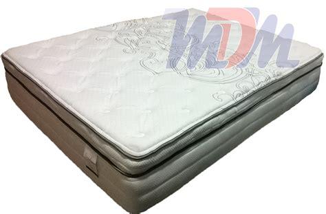 cheapest mattress sets all foam mattress set cheap