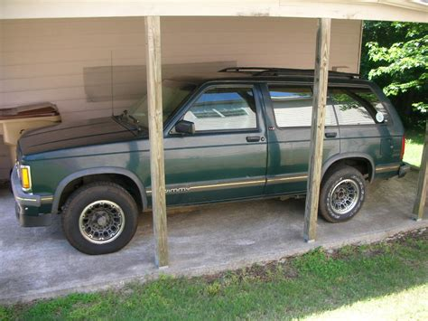 hayes car manuals 1994 gmc jimmy lane departure warning service manual hayes car manuals 1994 gmc jimmy lane departure warning service manual hayes