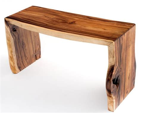 25 best ideas about reclaimed wood tables on amazing best 25 rustic coffee tables ideas on country within wood popular wonderful