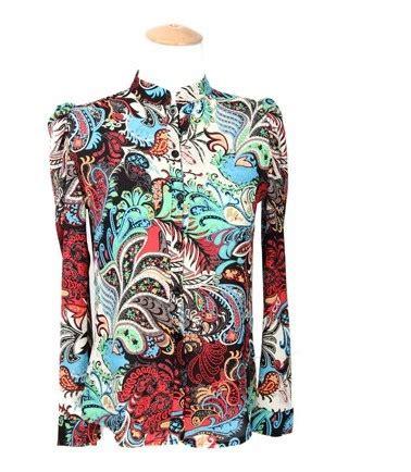 Blouse Kerja Simpel blouse kerja import panjang model terbaru jual murah import kerja