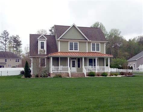 residential home design jobs residential home design jobs 100 residential home design