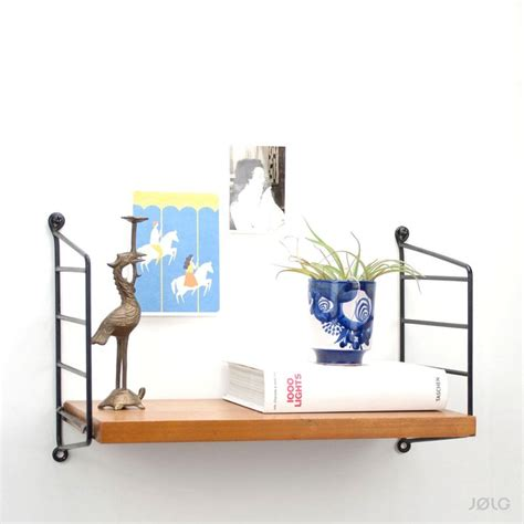 etagere hoch 10 best ideas about wandregal metall on
