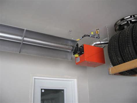 garage heater canada garage furnace upgrade redflagdeals forums