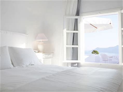 santorini bedroom kirini hotel photo gallery view kirini hotel interior exterior rooms restaurant