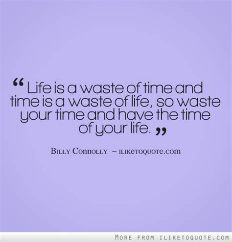 An Mba Is A Waste Of Time by Is A Waste Of Time And Time Is A Waste Of So