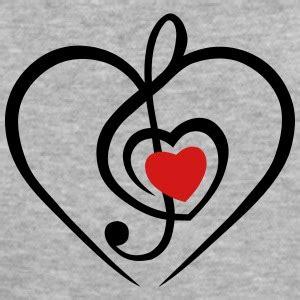 Kaos T Shirt Ed Sheeran Paw Navy shop shape t shirts spreadshirt